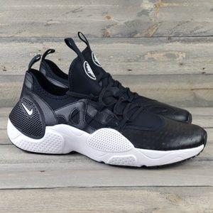 Nike Huarache E.D.G.E. Leather Men's Athletic Shoe